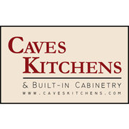 Caves Kitchens's photo