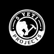 5 Yeti Projects's photo