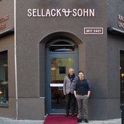 Sellack & Sohn's photo