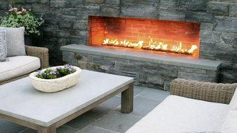 Fire Pits