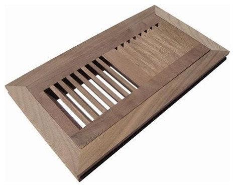 flush mount floor registers registers grilles and vents