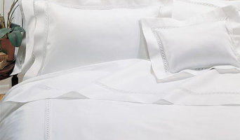 Millesimo Bed Linens by SFERRA