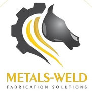 METALS - WELD Fabrication Solutions d.o.o.'s photo