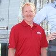 Budget Blinds of North Winston-Salem's profile photo