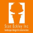Scot Eckley, Inc.'s profile photo