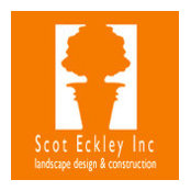 Scot Eckley, Inc.'s photo
