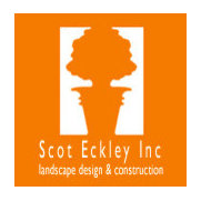 Scot Eckley, Inc.'s photo