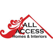 All Access Homes & Interiors's photo