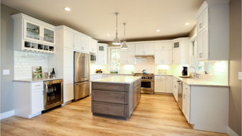 Company Highlight Video by Maple Hill Builders, LLC