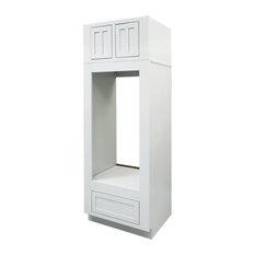 Sagehill Designs VDP3090OCD Veranda Oven Cabinet