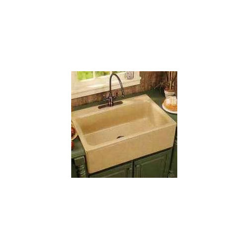 Ikea Farmers Sink: Top-mount Farmhouse/Apron Sink Besides Ikea Or Lyons?