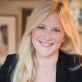 Foto de perfil de Wendy Labrum Interiors