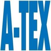 A-TEX Family Fun Center's photo