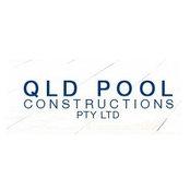 QLD Pool Constructions's photo