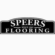 Speers Flooring's photo