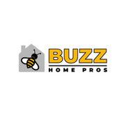 Buzz Home Pros's photo