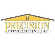Precision Contracting LLC's photo