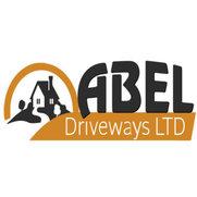 Abel Driveways LTD's photo