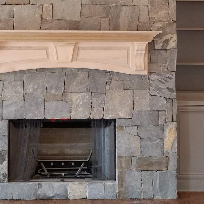 SC - Fireplace Sales & Installation
