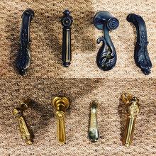 Cabinetry Hardware Door Handles