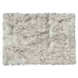 Contemporary Area Rugs by LIFESTYLE GROUP DISTRIBUTION INC