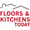 Floors and Kitchens Today's profile photo