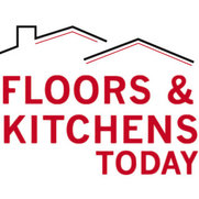 Floors and Kitchens Today's photo