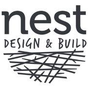 Nest Design & Build's photo