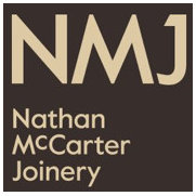 Nathan McCarter Joinery's photo