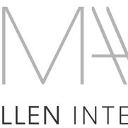 MA Allen Interiors's photo
