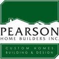 Pearson Home Builders Inc.'s profile photo