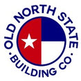 Old North State Building Company's profile photo