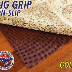 Gold Grade Rug Grip Underlay Underlays