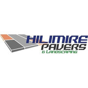 Foto de Hilimire Pavers and Landscaping