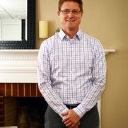 Kevin Shore - Case Design/Remodeling Inc.'s photo