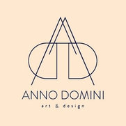 ANNO DOMINI (art & design)'s photo