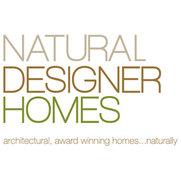 Natural Designer Homes's photo