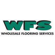 Wholesale Flooring Services's photo