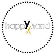 Photo de happyhand - Tapissière décoratrice