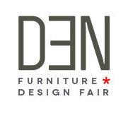 Den Furniture & Design Fair's photo