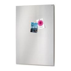 """Bragg Magnet Board, 35.43"""" Width"""