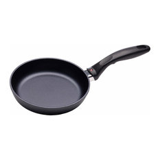Swiss Diamond Nonstick Fry Pan, 7""