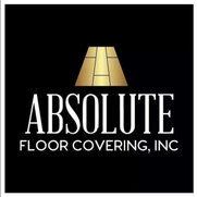 Absolute Floor Covering Inc.'s photo