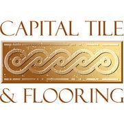 Capital Tile & Flooring's photo