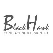 Blackhawk Contracting & Design Ltd.'s photo