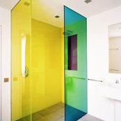Фото пользователя Shower Doors New York