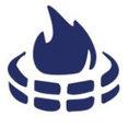 Kansas City Hardscapes's profile photo