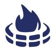 Kansas City Hardscapes's photo