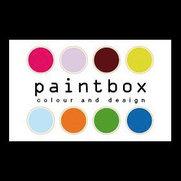 Foto de Paintbox