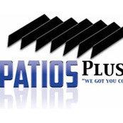 Patios Plus LLC